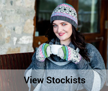 View Stockists